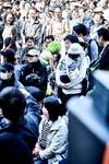 渋さ知らズ|20170423|earthday_1007.jpg