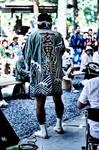 tabayama_20160731_0686.jpg